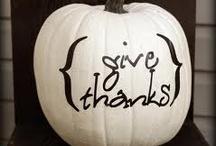 aUtuMn lOvE / my favotie season....apple cider runs my veins...just the word autumn makes me smile