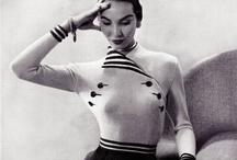 Vintage clothing ♡