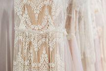 WEDDING  |  Brides / Wedding Brides