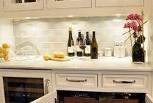 sertare mobila bucătărie