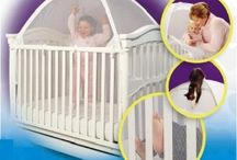 Recalls / by Growing Kids Consignment Sale