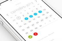 Calender-App_UI_inspiration