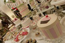 Inaugurazione - Opening / #Tea #Party per l' #inaugurazione del nuovo negozio ROSA TEA Fiori & altro ... in via Romana Ovest, 11 Porcari, Lucca tel. 0583 210652