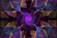Image,picture,paiting / art, fractal,electric,ilusions...