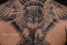 tattoo stefano