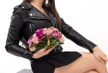 Flori de Lux, aranjamente florale de lux