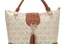 Accessories / Handbags