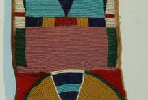 Crow Blanket Strips (takarószalag)