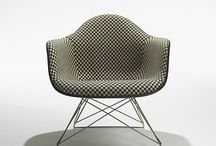 Decor design Patterns