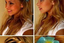 Oktoberfest Hairstyles