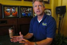 Physician Ousts Tea Party-Backed U.S. Rep. in Kansas Republican Primary
