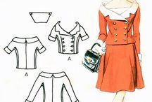 15 мода1960-70