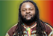 Winning Jah / Video
