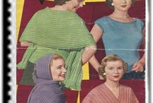 Machine Knitting