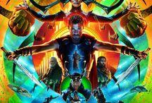 Thor: Ragnarok 2017 FULL MOvie Streaming Online in HD-720p Video Quality