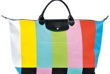 Bags | Longchamp