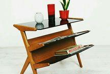 Furniture ❤