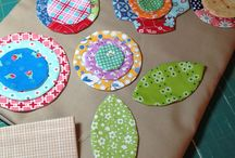quilting / all about quilting