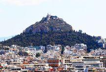 Athen ♥