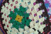 Wayuu Bags / Marroquinas,peruanas e artesanais ...