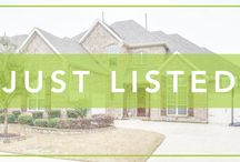 Homes for sale in Frisco