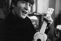 Ukulele Love / Ukulele, ukulele songs, ukulele love