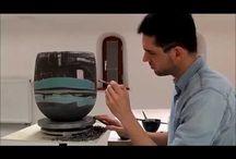 ceramika filmy