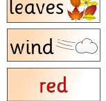 Autumn/Fall topic Teaching Resources / by SparkleBox