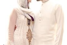 파키스탄 드레스