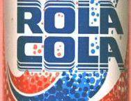 ROLA COLA