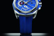Yachting Watches