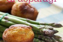Muffin di qualsiasi cosa
