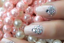Nail Arts / womens_fashion