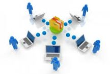 Web Hosting / In this we will discuss about Hosting Tutorials