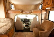 CanaDream /  CanaDream is a Canadian RV dealer with locations across the country for RV rentals, motor homes rentals, camper vans for sale, travel trailers for sale, and more.