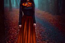 dark fairytale