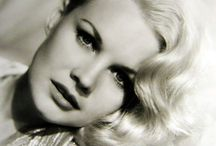 Carroll Baker / Carroll Baker (born May 28, 1931) is a retired American actress of film, stage, and television.