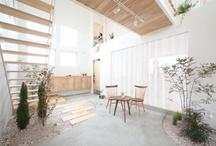 casa / decoracio cosy