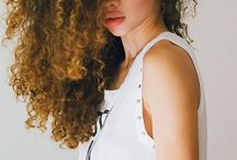 Ashley Moore / The hottest Model in the game!