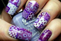 Nailssss :)