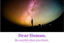 Dear.....