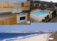 peppertree / best apthome in Hermosa bch