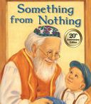 Favorite Jewish Children's Books / This is board full o the staff's top picks