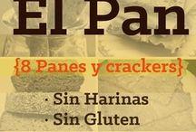 pan fit