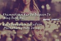 Quote's n Shayri's