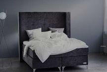 Carpe Diem Beds - the Collection