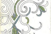 люнельвильский крючок
