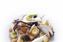 Fotos Gastronomia Fotoesfera / En este tablero publicamos algunas de las fotografías que realizamos en nuestro estudio. Somos expertos en fotografía gastronómica y hemos realizado cientos de sesiones con prestigiosos cocineros y medios especializados en España e internacionales.