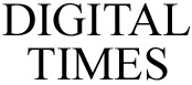 "Digital Times / ""How the social and mobile web is changing the way we  do business."" / by DigitalTimes.ie Magazine"