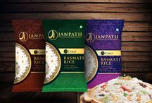 Rice Bag Packaging / We are providing the best Rice Bag Packaging In India